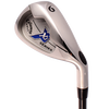 XJ Junior Irons (Ages 9-12) - View 2