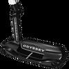 Odyssey Black Series Tour Designs #2 Putter - View 4