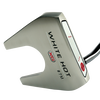 Odyssey White Hot XG #7 Belly Putter Putter - View 1