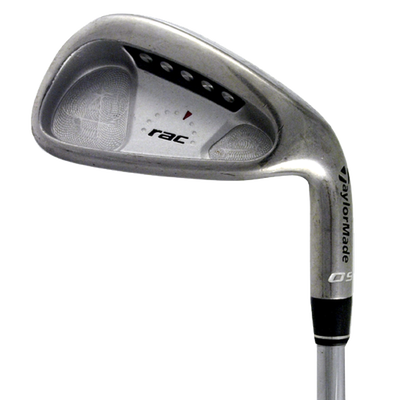 TaylorMade RAC OS 8 Iron Mens/Right