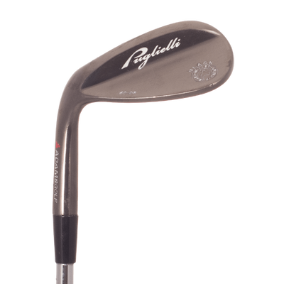 Adams Golf Puglielli Black Wedge Gap Wedge Mens/Right