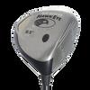 Hawk Eye VFT Pro Series Drivers - View 4