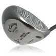 Great Big Bertha Driver 8° Mens/Right
