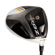 TaylorMade RocketBallz Stage 2 Driver 9.5° Mens/Right