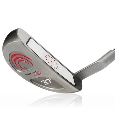 Odyssey Marxman X-Act Putting Wedges