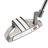 Odyssey White Hot XG Marxman Mini Putter - View 3