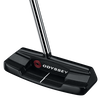 Odyssey Metal-X #6 CS Putter - View 2