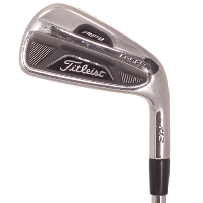 Titleist AP2 712 Irons