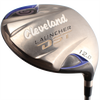 Cleveland Launcher DST Drivers - View 1