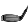 Women's XR OS Irons/Hybrids Combo Set - View 5