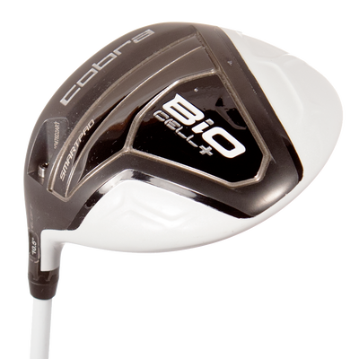 Cobra BiO CELL+ Drivers