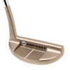 Odyssey White Hot Tour #9 Putter - View 3