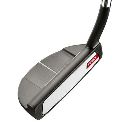 Odyssey White Hot Pro #9 Putter Mens/LEFT