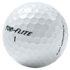Gamer V2 Golf Balls - View 2