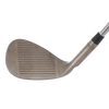 Ping Tour-S Rustique Wedges - View 2