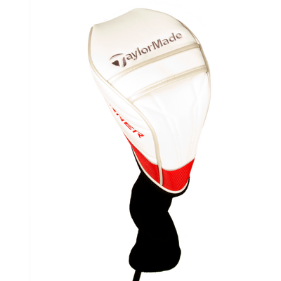 TaylorMade AeroBurner Driver Headcovers
