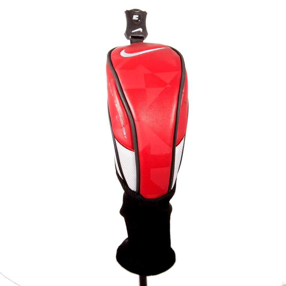 Nike sq dymo2 str8-fit