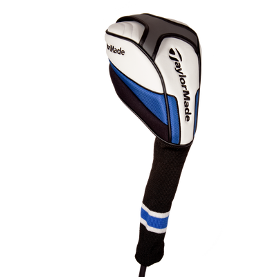 Taylormade Headcovers Large Selection Of Taylormade Golf