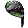Women's RAZR Fit Xtreme Fairway Woods