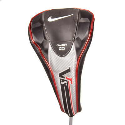 Nike VR_S Driver Headcover