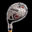 Ping i15 Fairway Woods