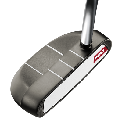 Odyssey White Hot Pro Rossie Putter