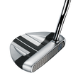Odyssey Works V- Line Versa Putter with SuperStroke Grip