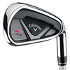 Women's X2 Hot Irons - View 6