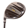 Cobra Baffler Rail Fairway Woods - View 1