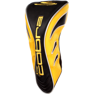 Cobra HS9 Driver Headcover (2007)