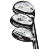 ERC Fusion Fairway Woods - View 4