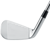 X-Forged (2009) 6 Iron Mens/LEFT - View 4