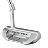 Odyssey White Hot #4 Putters - View 1