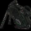 RAZR Stand Bag - View 3