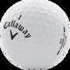 HX Diablo Tour Golf Balls - View 4