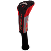 Diablo Edge Driver Headcover - View 2