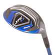 Mizuno 2016 JPX-EZ 4 Hybrid Mens/Right
