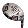 Ping G15 Fairway Woods - View 1