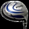 Ping G5 Drivers