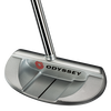 Odyssey Protype Tour Series #5 CS Putter - View 2