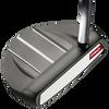 Odyssey White Hot Pro V-Line Putter - View 1