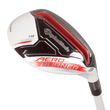 TaylorMade Aeroburner Rescue 4 Hybrid Mens/Right