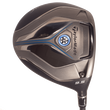 TaylorMade Jetspeed TP Drivers