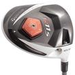 TaylorMade R11S Drivers