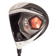 TaylorMade R11S TP Drivers (2012)