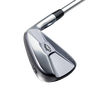 Tour Authentic X-Prototype Irons - View 1