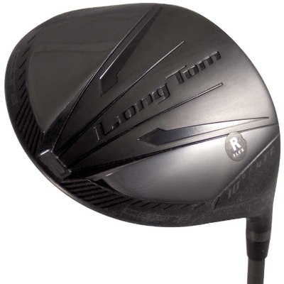 Cobra Long Tom Drivers