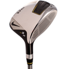 Nike SQ MachSpeed Fairway Woods - View 4