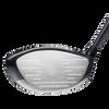 Hawk Eye VFT Drivers - View 3