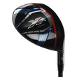 XR Deep Fairway Woods